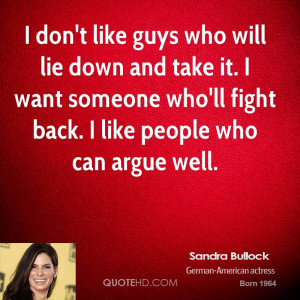 File Name : sandra-bullock-sandra-bullock-i-dont-like-guys-who-will ...