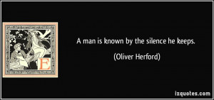 More Oliver Herford Quotes