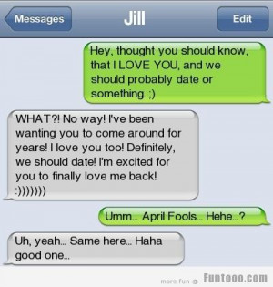 Funny April Fools Jokes (26)