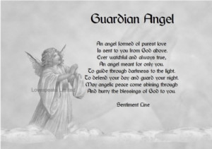 Christian Life Poems | Inspirational Christian Poems | Christian