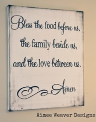 ... family beside us and the love between us. Amen, #family quote, #quote