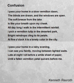 confusion-163.jpg