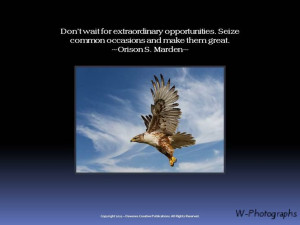 eagle scout quotes and sayings | Have Courage For The Greatest Sorrow ...