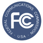 FCC to reevaluate its response to mergers in the wireless industry
