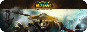 8370-world-of-warcraft-mists-of-pandaria.jpg