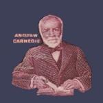 Andrew Carnegie-top ten inspirational quotes