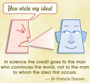 Science Quotes By Famous Scientists ~ Quotes by Famous Scientists