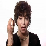 Lynda Resnick in Toplist More Toplist