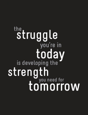 strength_motivational_quote1