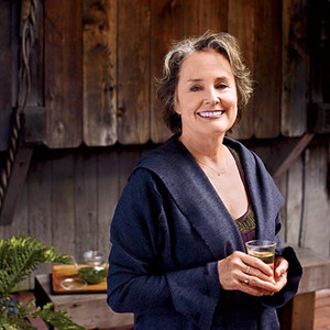 Ways to Go Taste Tripping with Alice Waters
