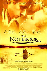 05-most-romantic-movie-quotes-on-love-for-couples-the-notebook