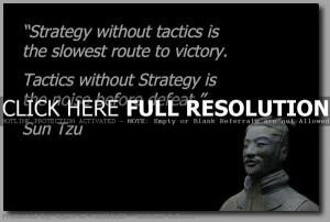 sun tzu, quotes, sayings, strategy, tactics, favorite