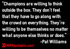 pat+williams+quotes+champions.PNG