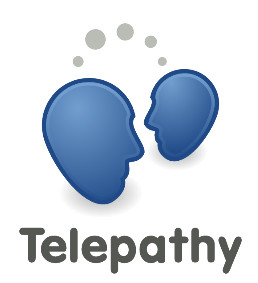cms 3 telepathy spec 4 proposed standards 5 more telepathy ...