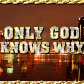 Only-God-Knows-Why-Kid-Rock.jpg