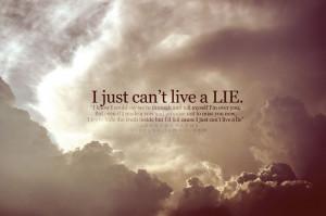 Carrie Underwood Quotes Tumblr