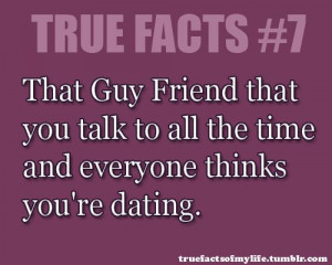 Just Friends Quotes Tumblr Just friends quotes - google