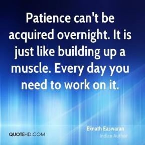 Eknath Easwaran Top Quotes