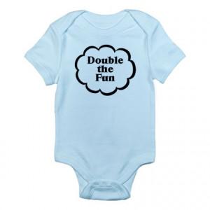 Funny Grandma Quotes Baby Bodysuits | Funny Grandma Quotes Infant ...