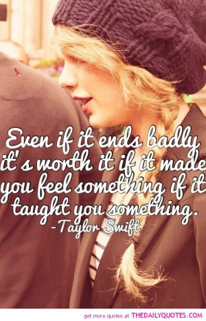 taylor-swift-quotes-songs-famous-sayings-life-quote-pictures-pics.jpg