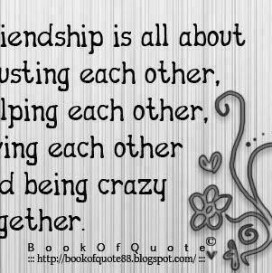 quotes-about-friends-helping-each-other-8-272x273.jpg