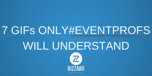 Event Planning Quotes Event Planning Friends