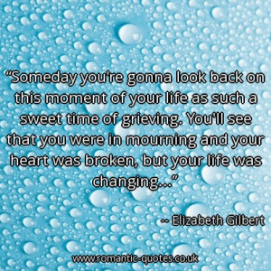 ... your-life-as-such-a-sweet-time-of-grieving-youll-see_403x403_12038.jpg