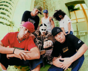 Kottonmouth Kings pictures:
