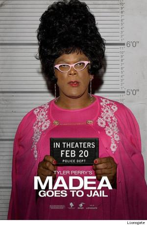 madea_goes_to_jail-2.jpg