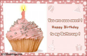 quotes for son quotesjpg happy 10 birthday quotes for son quotesjpg ...