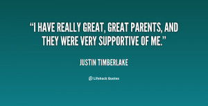 ... -Justin-Timberlake-i-have-really-great-great-parents-and-33843.png