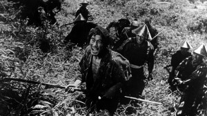 : Samurai Quotes On Death , Samurai Warrior Quotes , Samurai Quotes ...