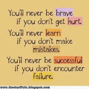 brave quotes be brave quotes be brave quotes be brave quotes be brave ...
