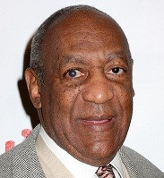 http://www.iamaslucker.com/article/bill-cosby-i-m-83-and-tired-/1512