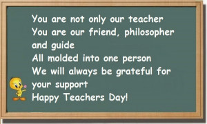 Happy Teachers day 2014 Hd Images quotes Wallpapers