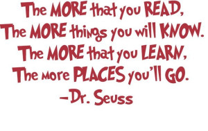 oh-the-places-you-will-go-dr-seuss.jpg