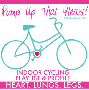 Indoor Cycling Quotes Workout & indoor cycling