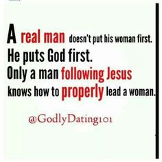... real men god relationships quotes a god man quotes inspiration quotes