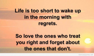 Good Morning Quotes For Facebook (7)