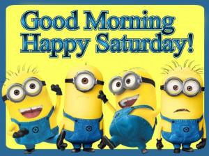 151936-Good-Morning-Saturday.jpg