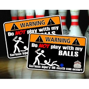 ... Pictures super funny signs b on the ball awesomeness liberty humor
