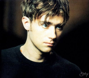 Damon Albarn Quotes