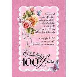 100_years_old_greeting_card_roses_and_butterflie.jpg?height=250&width ...