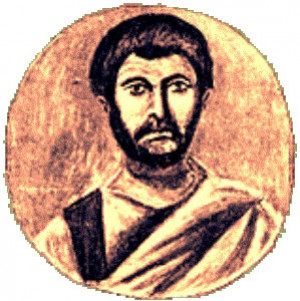 Famous quotes / Quotes by Publius Terentius Afer / Quotes by Publius ...