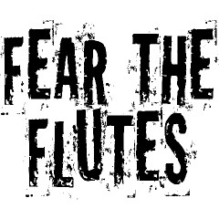 Related Pictures fear the clarinets funny woodwind section music ...