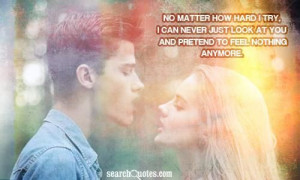 love lost quotes | Love Lost Love Quotes | Stubborn Love Quotes about ...