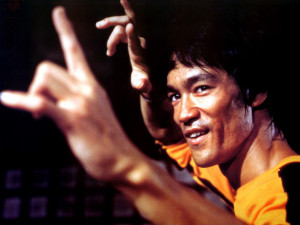 Bruce Lee y Hip Hop – Parte 1