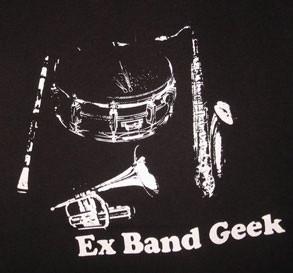 band nerd quotes http stevekaufmangivekidsabreak com 31 band nerd