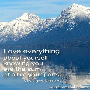 Quote-Love-everything-about.jpg