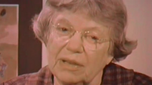 35 Incredible Margaret Mead Quotes